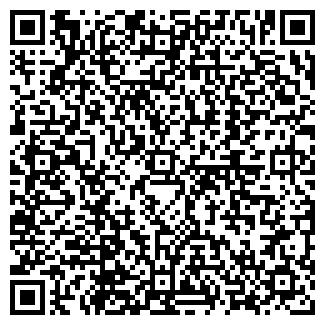 QR-код с контактной информацией организации ТИТОВА ЛАРИСА НИКОЛАЕВНА