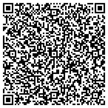 QR-код с контактной информацией организации ЧАСТНЫЙ НОТАРИУС СМИРНОВА Л. Н.