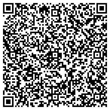 QR-код с контактной информацией организации ШКЛЕРЮК АЛЛА ФИЛИППОВНА, НОТАРИУС
