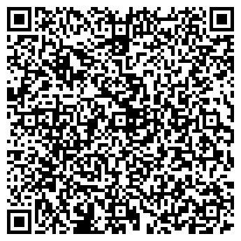 QR-код с контактной информацией организации ПРОМКРОВ ТОО