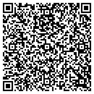 QR-код с контактной информацией организации С_ПРИНТ