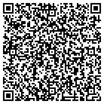 QR-код с контактной информацией организации ТВЕРСКОЙ КОНДИТЕР