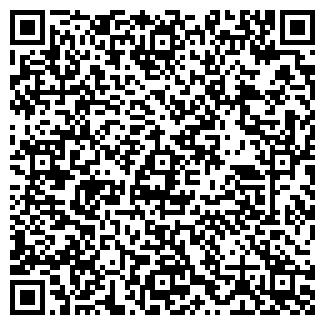 QR-код с контактной информацией организации Общество с Ограниченной Ответственностью СОТЕС