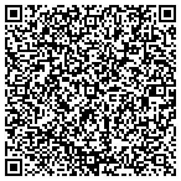 QR-код с контактной информацией организации ПРОСПЕКТЪ СПЕЦИАЛИЗИРОВАННЫЙ МАГАЗИН