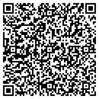 QR-код с контактной информацией организации РУСБИЗНЕСГРУП