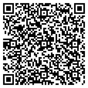 QR-код с контактной информацией организации РА КОНТРАСТ