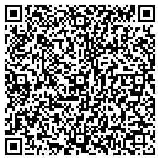 QR-код с контактной информацией организации ПРОСТОВ ЧП
