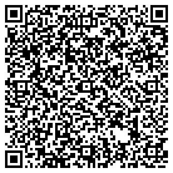 QR-код с контактной информацией организации ОАО ОСНАБРЮК, ОТЕЛЬ