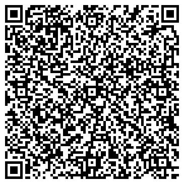 QR-код с контактной информацией организации ПРОФЕССИОНАЛЬНАЯ ШКОЛА № 3