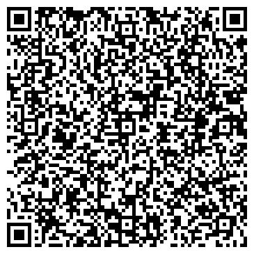 QR-код с контактной информацией организации СБЕРБАНК РОССИИ, КИЕВСКОЕ ОТДЕЛЕНИЕ № 5278