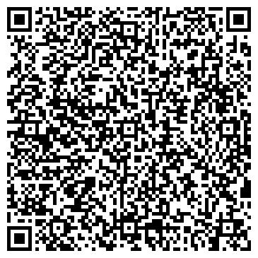 QR-код с контактной информацией организации ПРОФЕССИОНАЛЬНАЯ ШКОЛА № 4