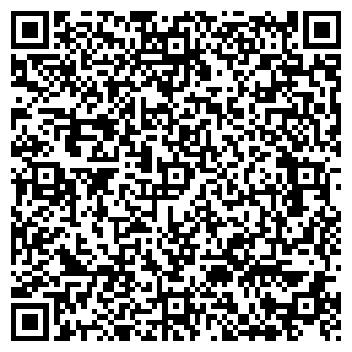 QR-код с контактной информацией организации ХРАМ РОЖДЕСТВА БОГОРОДИЦЫ