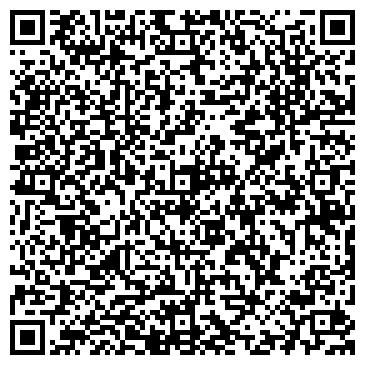QR-код с контактной информацией организации МИР ЭЛЕКТРОНИКИ, ИЧП КОНСТАНТИН