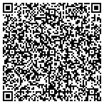 QR-код с контактной информацией организации ПРОФЕССИОНАЛЬНАЯ ШКОЛА №6