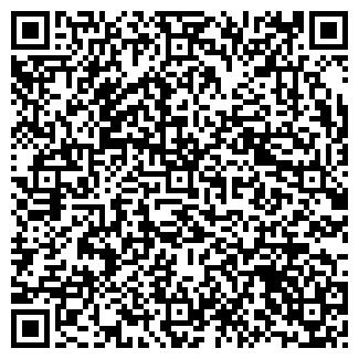 QR-код с контактной информацией организации ФИРМА СКТВ