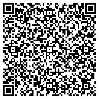 QR-код с контактной информацией организации ОАО ТВЕРЬАГРОСТРОЙ
