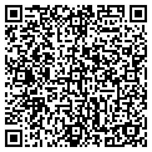 QR-код с контактной информацией организации МОНТАЖТЕКС
