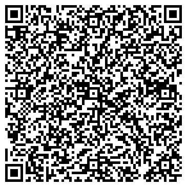 QR-код с контактной информацией организации ПРОФЕССИОНАЛЬНО-ТЕХНИЧЕСКАЯ ШКОЛА № 1