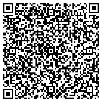 QR-код с контактной информацией организации СМУ ОАО ТВЕРСКОЕ КПД № 2