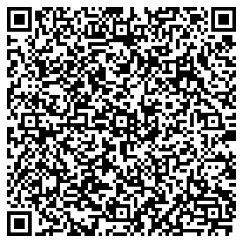 QR-код с контактной информацией организации СМУ ОАО ТВЕРСКОЕ КПД № 3