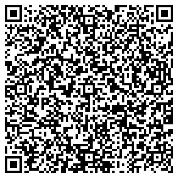 QR-код с контактной информацией организации СМУ ОКТЯБРЬСКОЙ ЖЕЛЕЗНОЙ ДОРОГИ МИКРО ДСК № 10