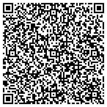 QR-код с контактной информацией организации СПЕЦИАЛИЗИРОВАННОЕ СМУ ОАО СТАЛЬМОНТАЖ