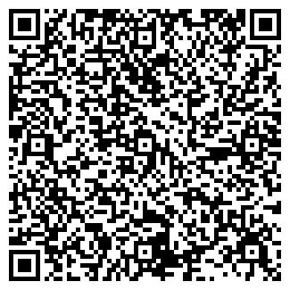 QR-код с контактной информацией организации КОМФОРТ ПСС