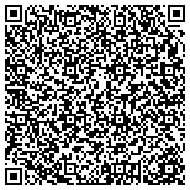 QR-код с контактной информацией организации ЭНЕРГЕТИЧЕСКАЯ СИСТЕМА ФИЛИАЛ ОАО ТВЕРСКИЕ ЭЛЕКТРОСЕТИ