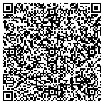 QR-код с контактной информацией организации ТОВАРИЩЕСТВО СОБСТВЕННИКОВ ЖИЛЬЯ КОРОБКОВА-2