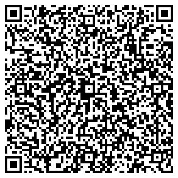 QR-код с контактной информацией организации КАМ-АВТО ТЕХНИЧЕСКИЙ ЦЕНТР, ООО