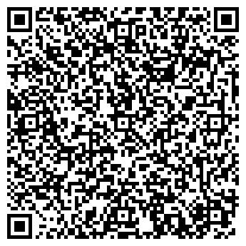 QR-код с контактной информацией организации ГУП ЗЕМЛЕУСТРОИТЕЛЬНОЕ