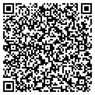 QR-код с контактной информацией организации ЧП ДОМОВСКОГО А. В.