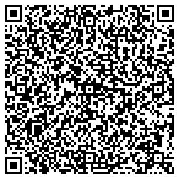 QR-код с контактной информацией организации УПРАВЛЕНИЕ ГОСЭНЕРГОНАДЗОРА ПО ТВЕРСКОЙ ОБЛАСТИ, ГУ