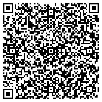 QR-код с контактной информацией организации ТВЕРЬЭНЕРГО