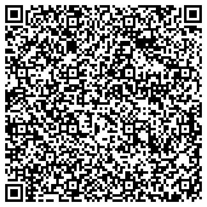 QR-код с контактной информацией организации ТВЕРЬЭНЕРГО ТВЕРСКАЯ ЭНЕРГЕТИЧЕСКАЯ СИСТЕМА, СЛУЖБА СРЕДСТВ УЧЕТА, ОАО
