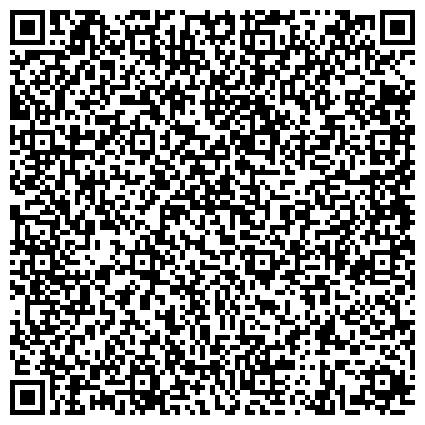 QR-код с контактной информацией организации ГОСУДАРСТВЕННАЯ ЖИЛИЩНАЯ ИНСПЕКЦИЯ АДМИНИСТРАЦИИ ОБЛАСТИ