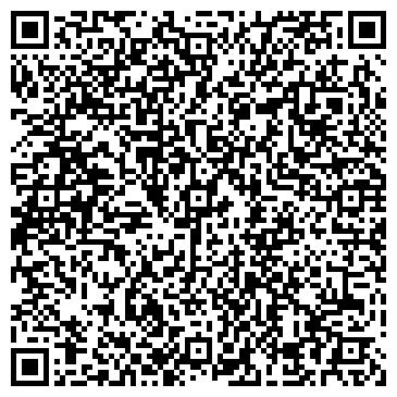 QR-код с контактной информацией организации ОБЛАСТНОЕ ОТДЕЛЕНИЕ РОСТРАНСИНСПЕКЦИЯ