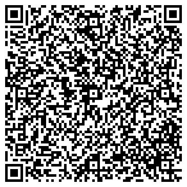 QR-код с контактной информацией организации РОССИЙСКОЙ ГОСУДАРСТВЕННОЙ ХЛЕБНОЙ ИНСПЕКЦИИ ОУ