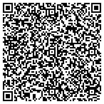 QR-код с контактной информацией организации ГУ СЕМЕННАЯ ИНСПЕКЦИЯ КАЛИНИНСКОГО РАЙОНА
