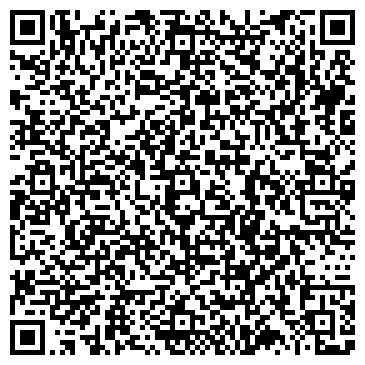 QR-код с контактной информацией организации ИНСПЕКЦИЯ ГЕОЛОГО-ГЕОДЕЗИЧЕСКОГО КОНТРОЛЯ
