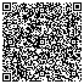 QR-код с контактной информацией организации ОБЛАСТНОЙ ОНКОЛОГИЧЕСКИЙ