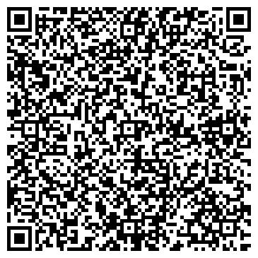 QR-код с контактной информацией организации № 1 ДЕТСКАЯ ПОЛИКЛИНИКА ГОРОРОДСКОЙ БОЛЬНИЦЫ № 3