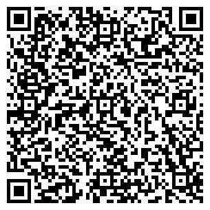 QR-код с контактной информацией организации ООО ЭКОЛЕН