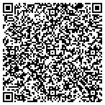 QR-код с контактной информацией организации РАЯ-САДОВОД СПЕЦИАЛИЗИРОВАННЫЙ МАГАЗИН