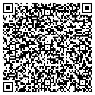 QR-код с контактной информацией организации РУСЬХЛЕБ-ТВЕРЬ
