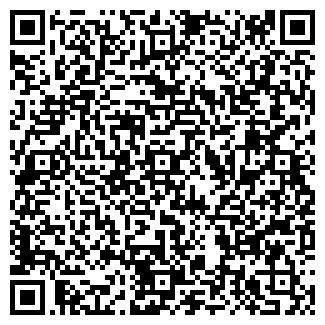 QR-код с контактной информацией организации ЧП ВОРОШИЛОВ Н. В.