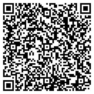 QR-код с контактной информацией организации АСГА