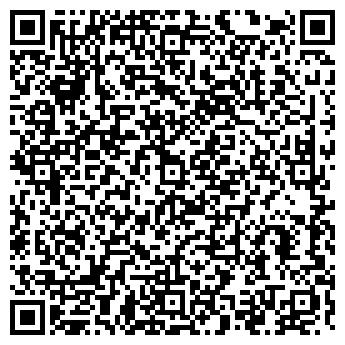 QR-код с контактной информацией организации МАГАЗИН № 31 ОВОЩИ