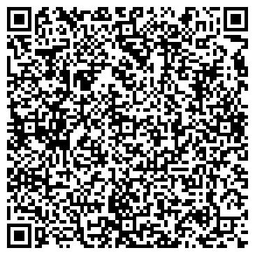QR-код с контактной информацией организации ОВОЩИ-ФРУКТЫ, МАГАЗИН № 12 ПКП ФОРТ
