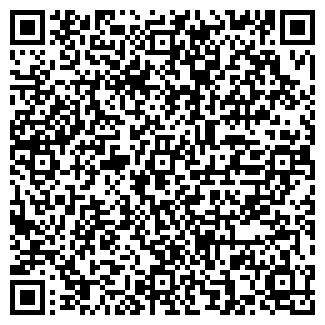 QR-код с контактной информацией организации ЧП АГАКИШИЕВ А. Д.